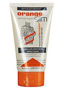 Крем для упругости кожи груди Orange Slim 150 мл